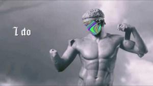 "Lyric Video: Runtown""No Permission"" ft Nasty C"